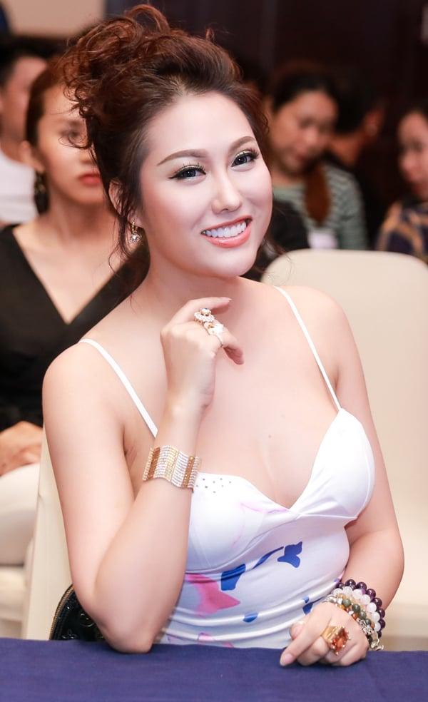 phi-thanh-van-lo-vong-3-khong-nhu-mo-1-0052-phunutoday