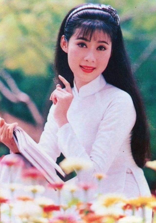 diem huong (11)