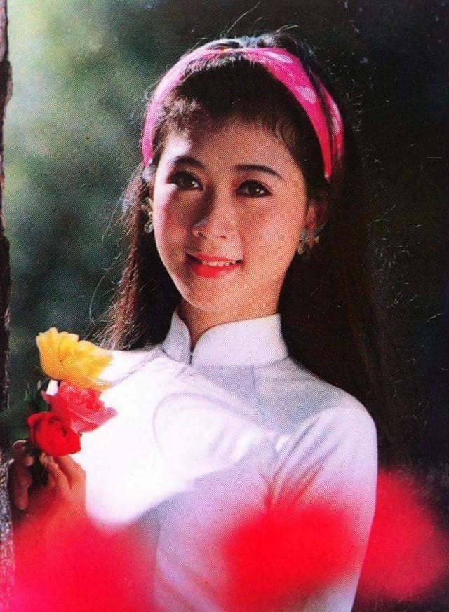 diem huong (13)