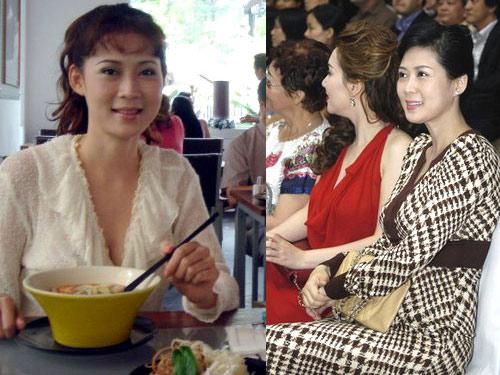 diem huong (2)