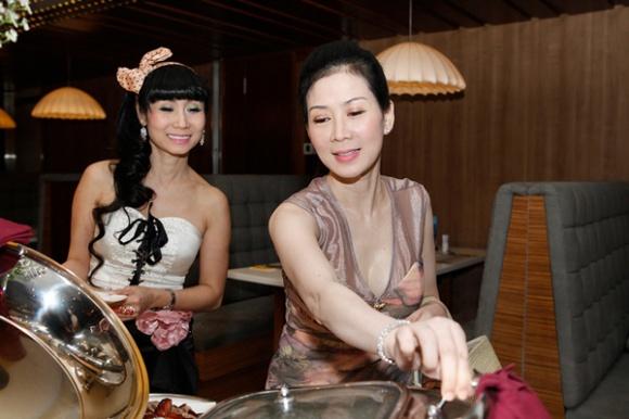 diem huong (3)