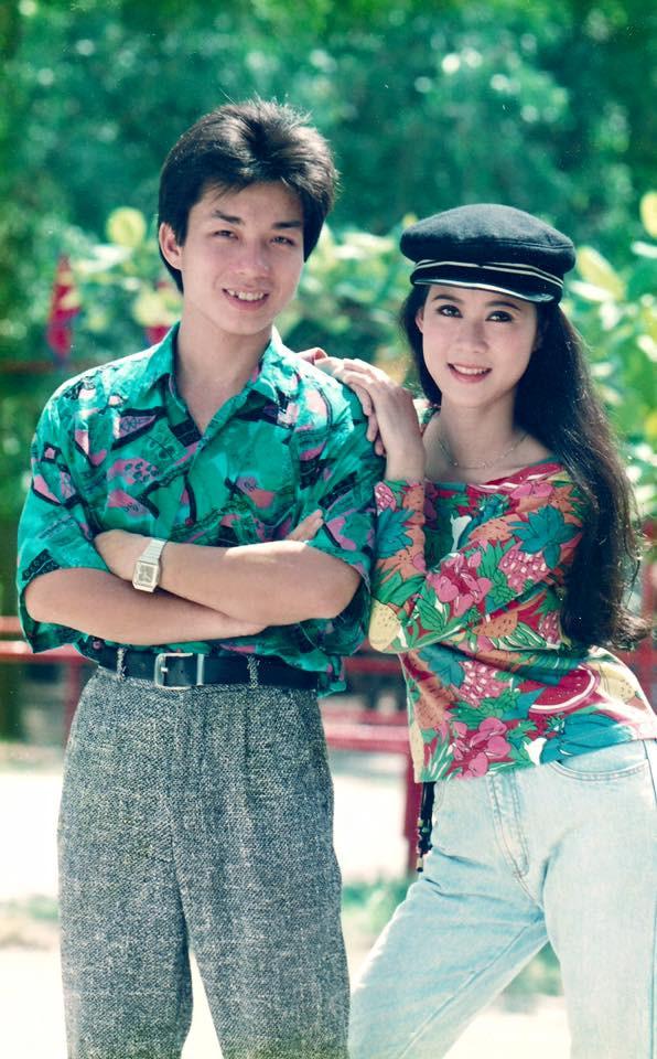 diem huong (9)