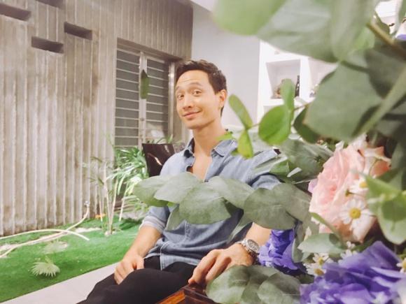 kim ly ho ngoc ha (6)
