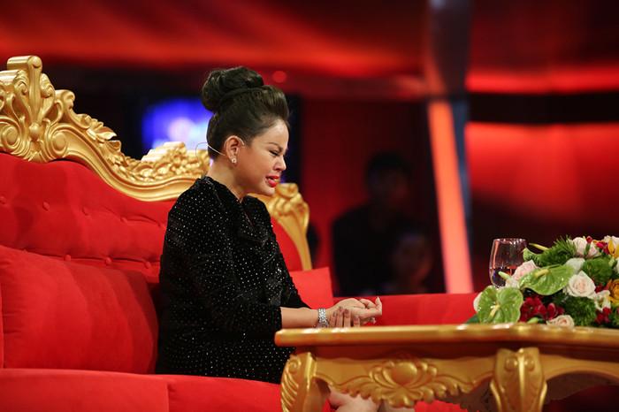 duy phuong le giang (1)