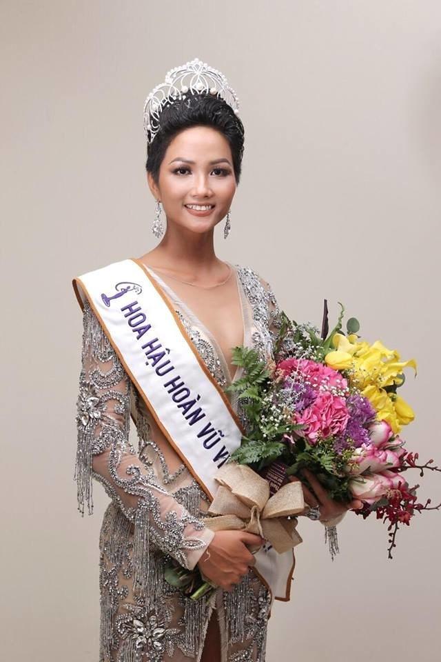 nhan sac hhen nie sau dang quang (3)