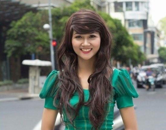 nhan sac hhen nie sau dang quang (4)