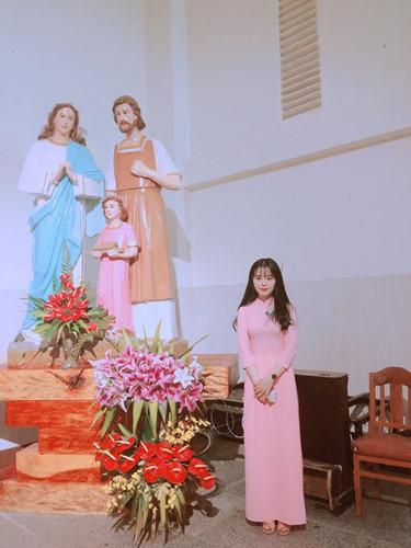 ban gai duc chinh u23 viet nam (8)