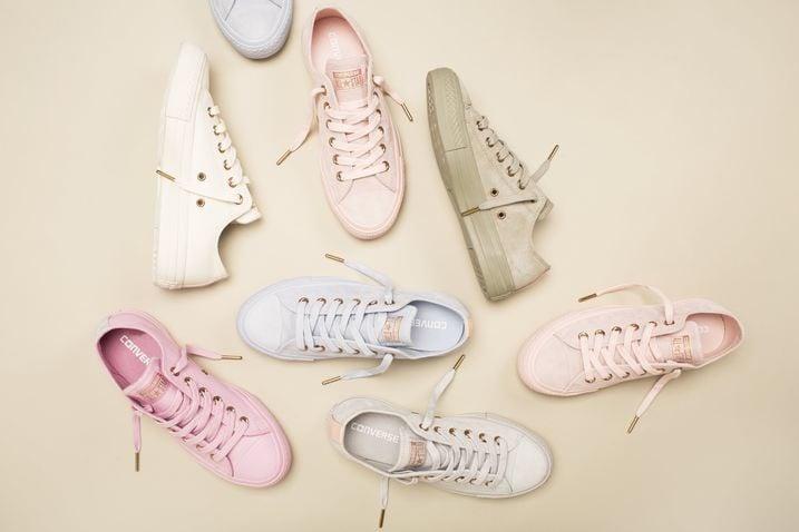 giay sneaker mau pastel cho mua valentine (2)