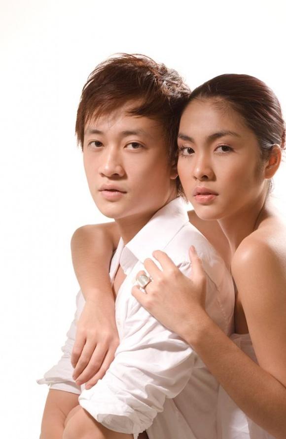 tang-thanh-ha-luong-manh-hai-1-0919.jpg