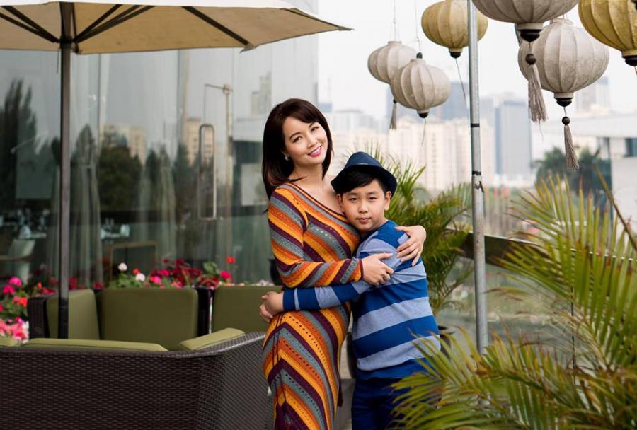 Bắt đầu sự nghiệp diễn xuất từ năm 16 tuổi, sau hơn 20 năm gắn bó với nghiệp diễn viên, Mai Thu Huyền luôn cảm thấy hài lòng với những gì mình đã làm được. Với gần 30 vai diễn trong các phim điện ảnh và truyền hình đã tham gia, cái tên Mai Thu Huyền ít nhiều đã ghi dấu trong lòng khán giả.