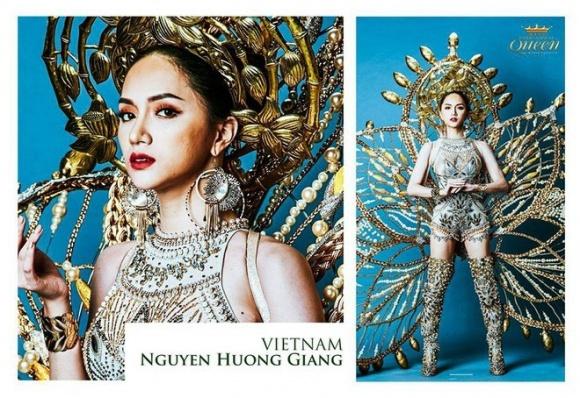 huong giang thi hoa hau chuyen gioi quoc te phunutoday (2)