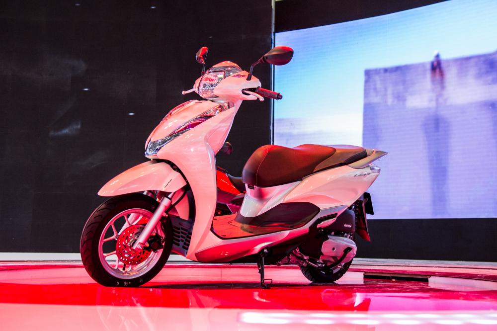Honda va Piaggio (16 of 102)