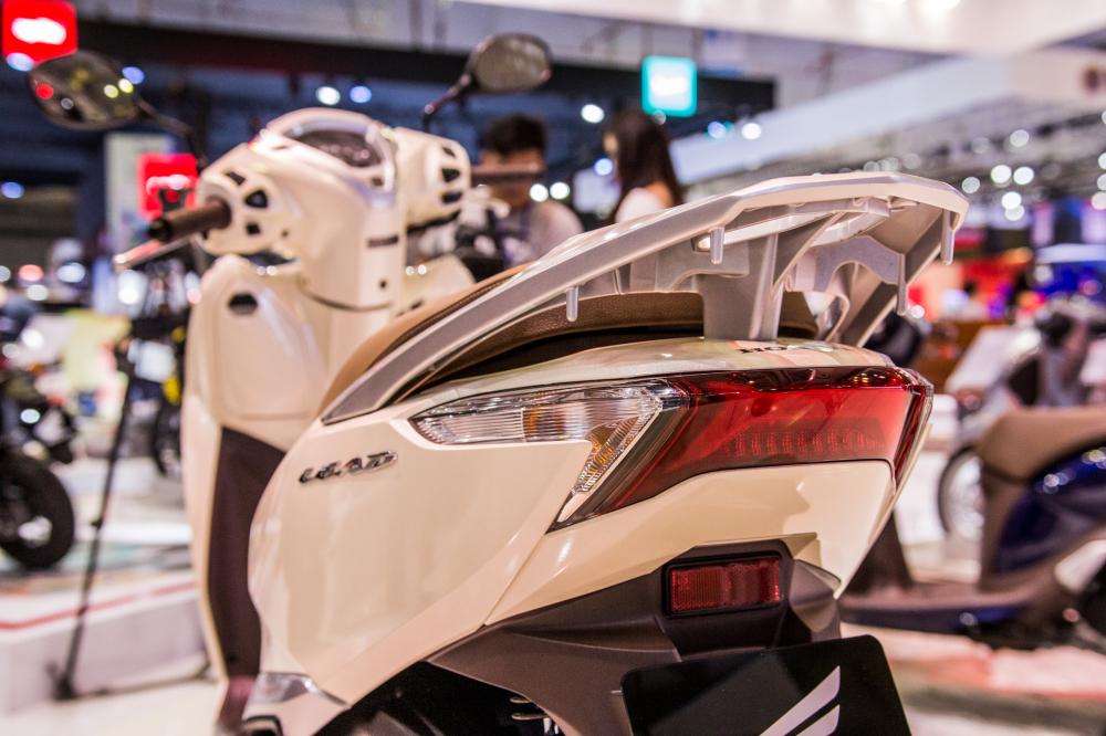 Honda va Piaggio (24 of 102)