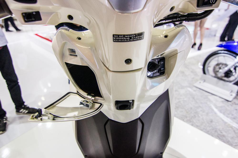 Honda va Piaggio (65 of 1