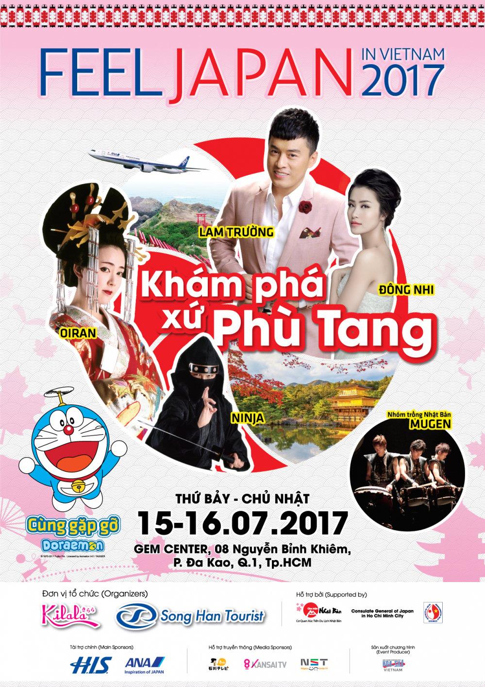 KV-KILALA-EVENT-Final