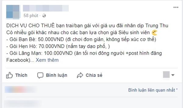 122708tiin-dich-vu-cho-thue-nguoi-yeu-1-1506678093523