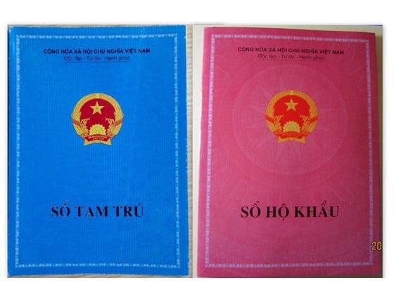so-ho-khau-1509845933616