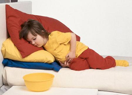 11 cách sơ cứu cha mẹ nào cũng nên biết để cứu con kịp thời nếu không may gặp nạn