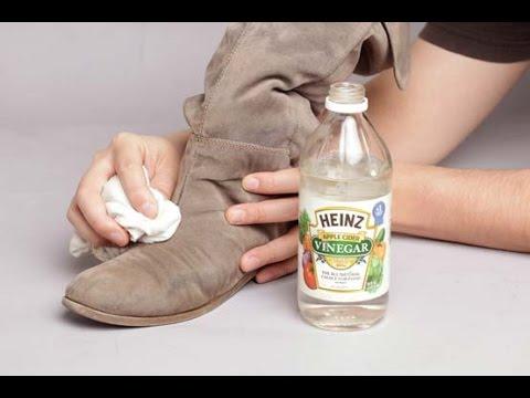Mách bạn 5 mẹo cực hay giúp khử mùi hôi giày trong mùa hè nắng nóng