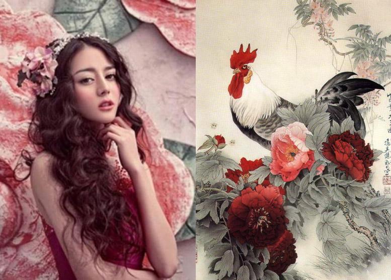3 nàng giáp có vẻ đẹp khiến 'hoa nhường nguyệt thẹn', từng lời thốt ra đều là lời vàng ý ngọc ai cũng quý