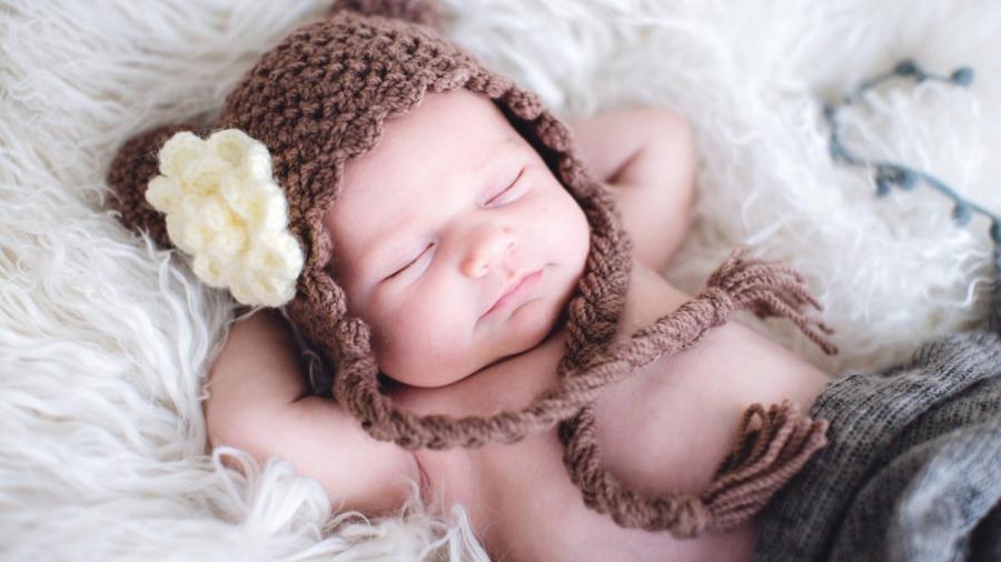 Bố mẹ thuộc 3 tuổi này sinh con vào năm Kỷ Hợi 2019 sẽ được hưởng HỒNG PHÚC TỀ THIÊN, giàu có 3 đời