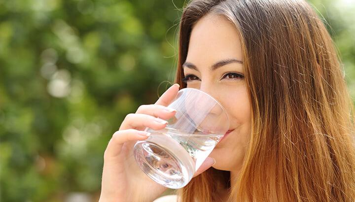 Giảm 3 cân 1 tuần nhờ nước uống thần kỳ 2