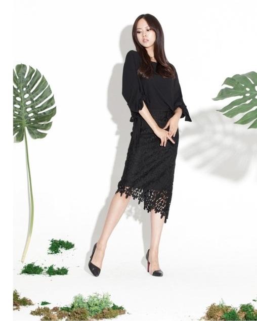 4 kieu chan vay tre trung dang 'lam mua lam gio' thoi trang cuoi nam 2016