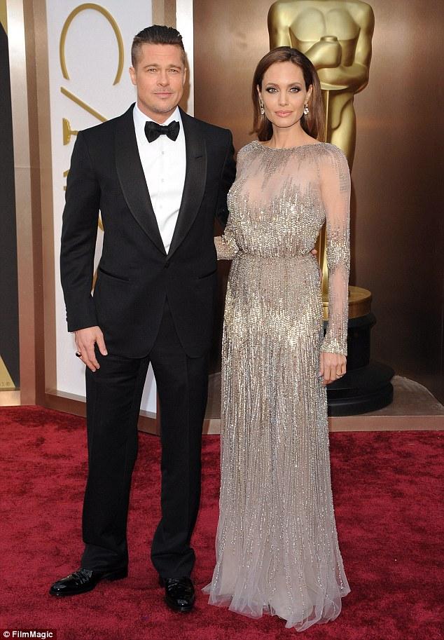 Brad-Pitt -Angelina-1