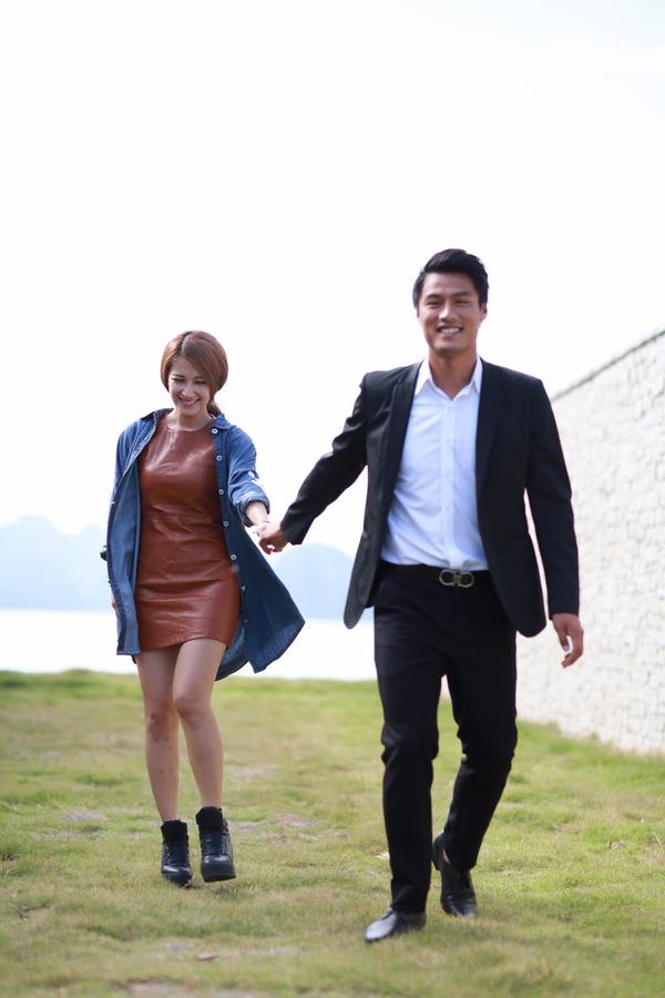 Emmy-nguyen-mac-hong-quan