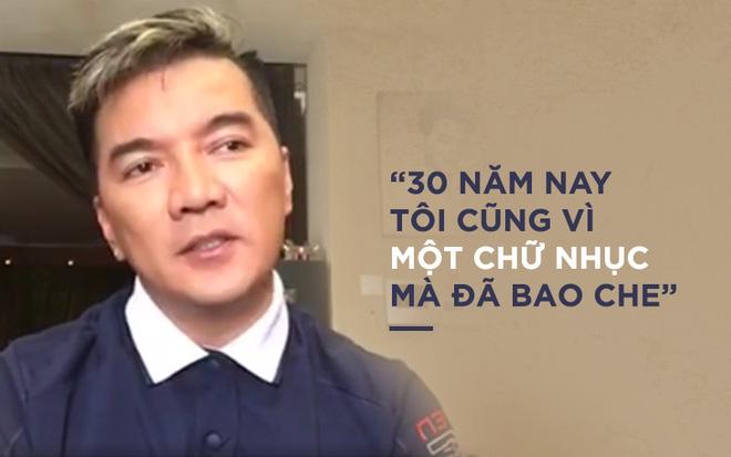 dam-vinh-hung-1107