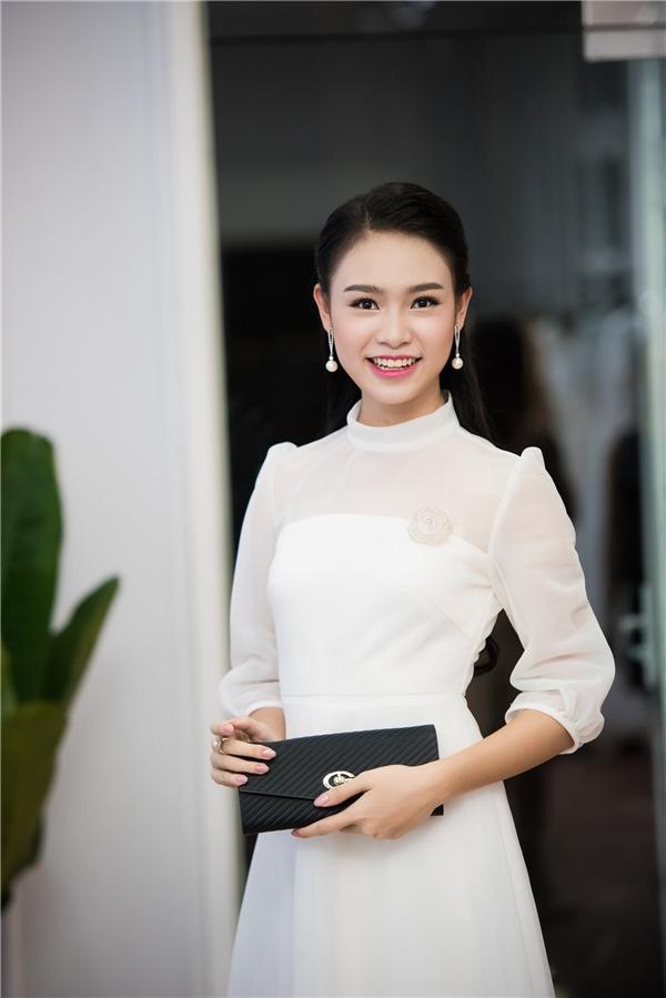 phung-bao-ngoc-van-phunut