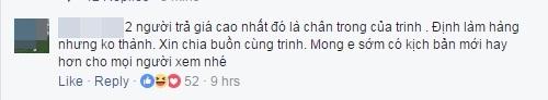 ngoc-trinh-phunutoday (3)