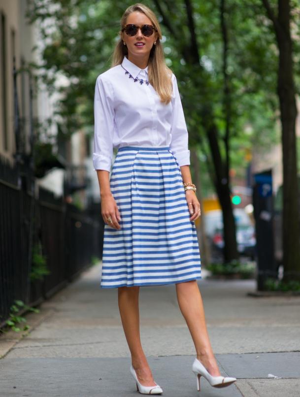 '. 6 bí quyết phối đồ sành điệu chuẩn không cần chỉnh đẹp như fashionista bạn nên copy ngay .'