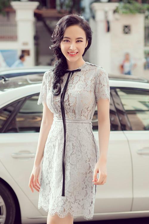 phuong-trinh-8-8555-14877