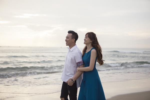tran-thanh-hari-won-phunu