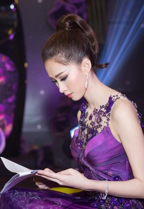 Dang-Thu-Thao-1-148902540