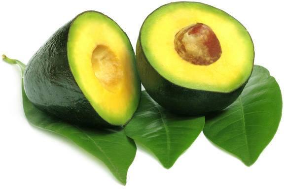 Top 10 Loại Thực Phẩm Giàu Vitamin E Chúng Ta Nên Biết 20