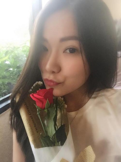 ly-phuong-chau (1)