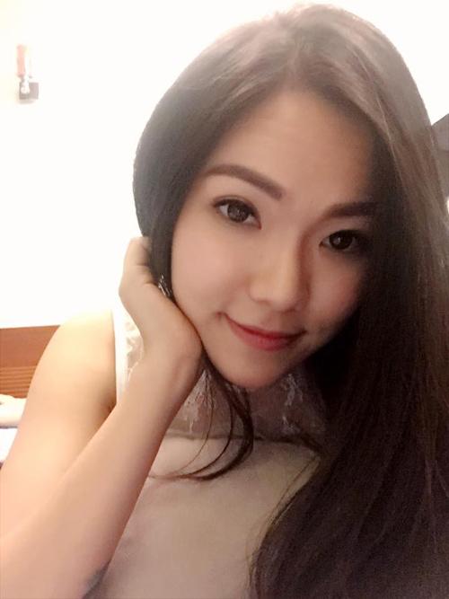 ly-phuong-chau (5)