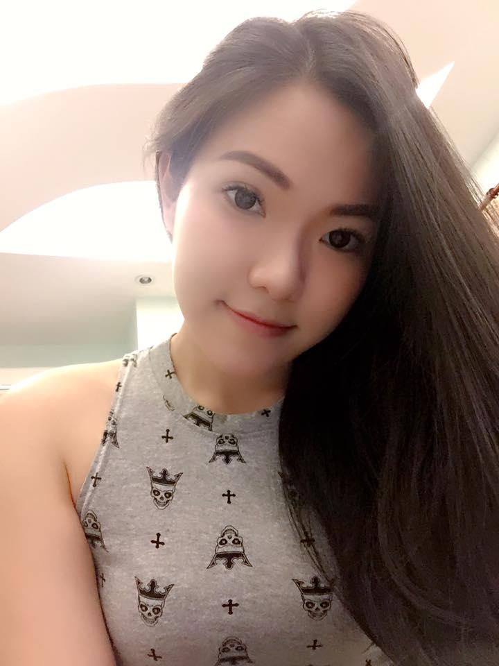 ly-phuong-chau (7)