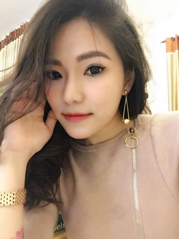 ly-phuong-chau (8)
