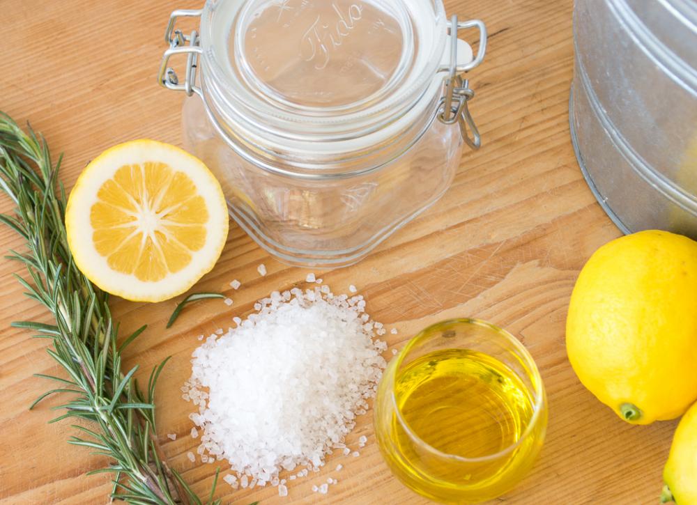 lemon-rosemary-scrub-5
