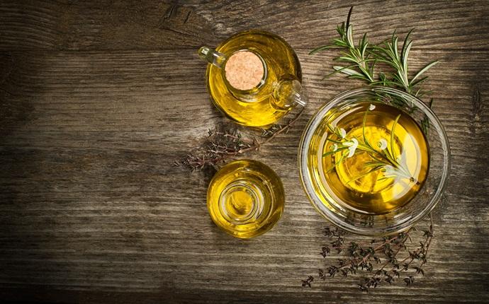 olive-oil-overnight