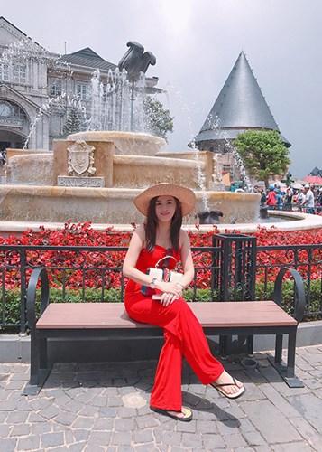 angela-phuong-trinh (5)
