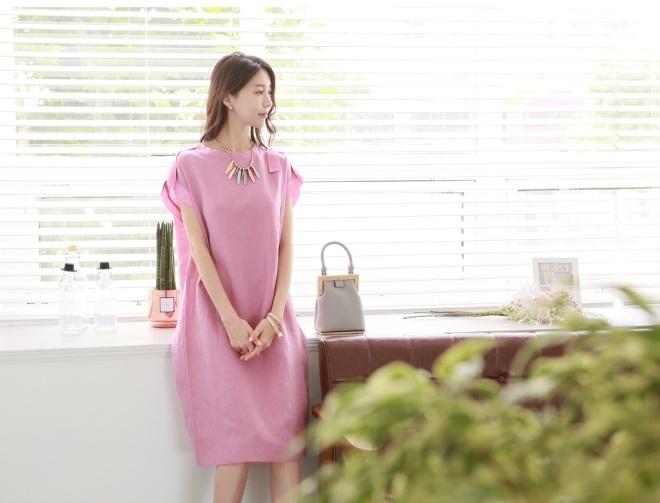 vay-suong (11)