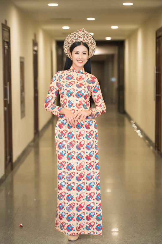 ngoc-han2