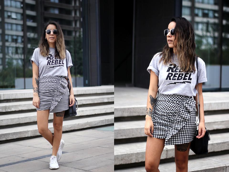 5150237_rebel_rebel