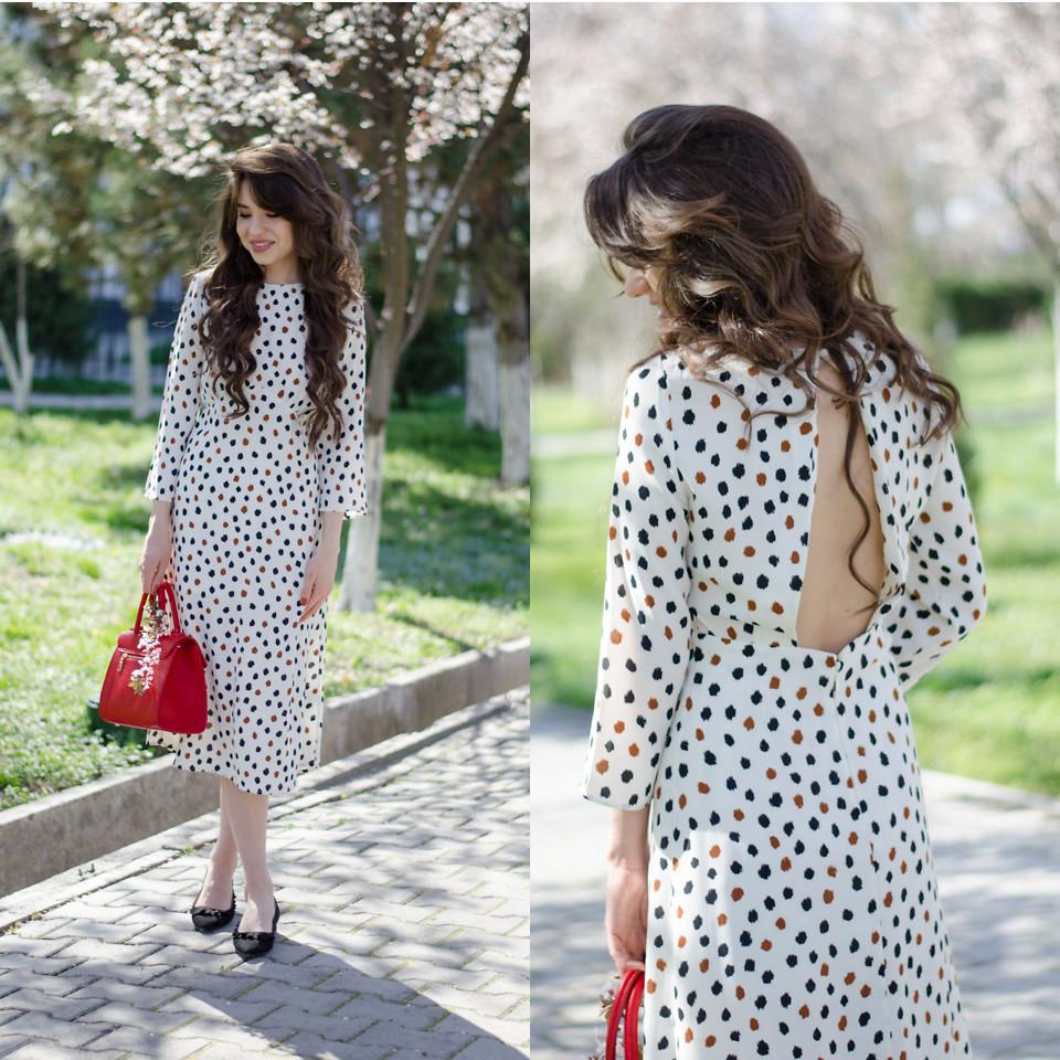5158554_dress