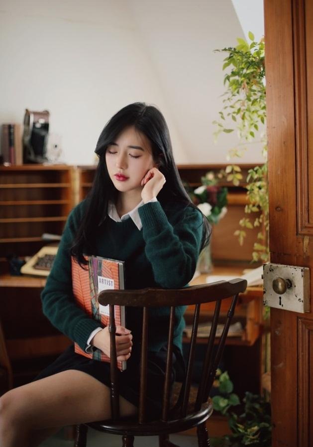 ao-len-han (5)