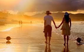 Clip: 8 dấu hiệu nhận biết tình yêu viên mãn